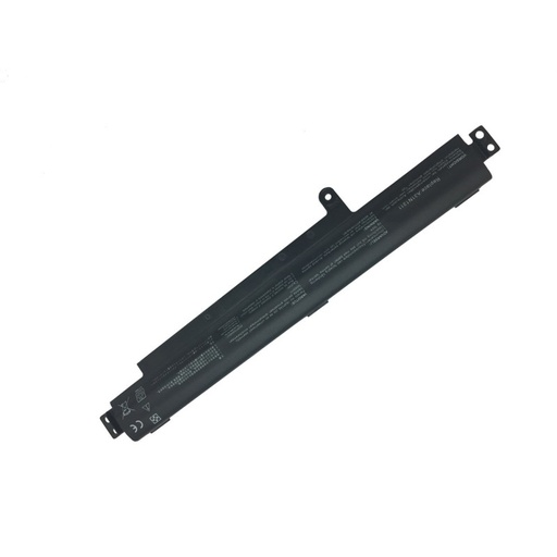[ASX102] Baterija za ASUS VivoBook X102BA Series A31N1311