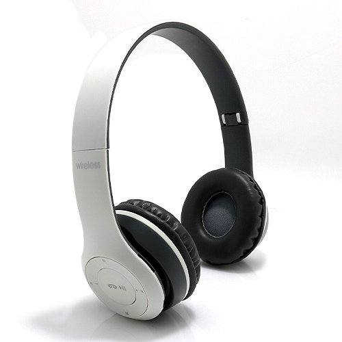 [MSM.SL612] BT Slušalice P470