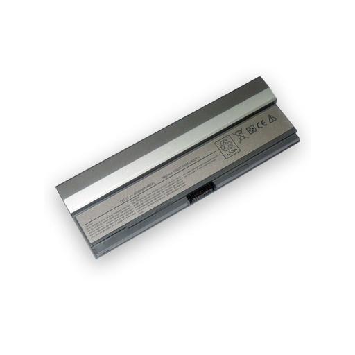 [D4200] Baterija za Dell Latitude E4200 W346C