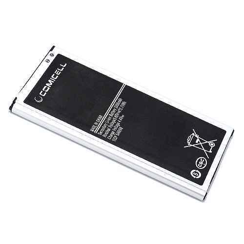 [MSM.BAT2205] Baterija za Samsung J710 Galaxy J7 2016 Comicell