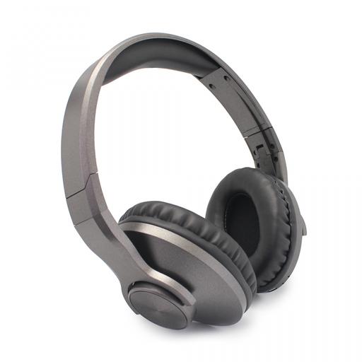 Bluetooth slušalice Ovleng BT-602