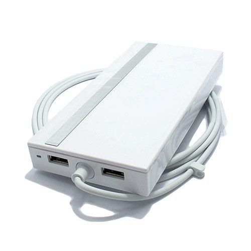 [MSM.PL149] Punjač za MagSafe 1 60/85W