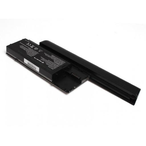 Baterija za Dell Latitude D620 D630 Precision M2300 PC764