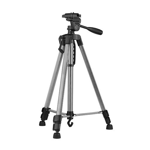 [MSM.D842] Drzac tripod 3366 srebrni
