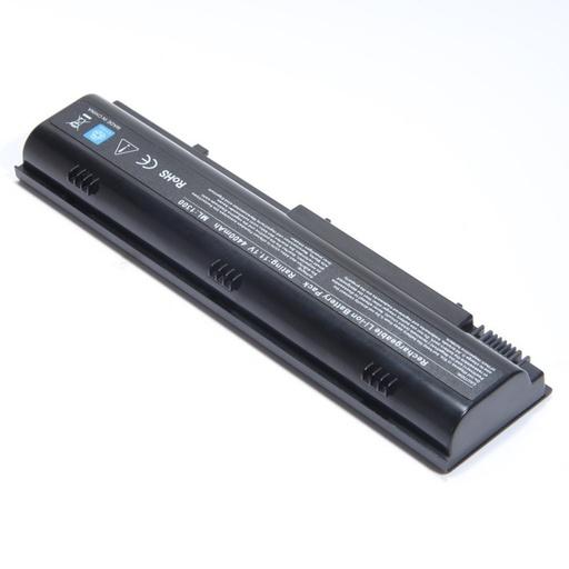 [D1300] Baterija za Dell Inspiron 1300 B120 B130 XD184