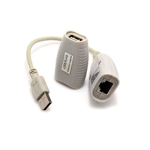 [MSMAD194] Adapter USB-Lan na Lan (RJ45)