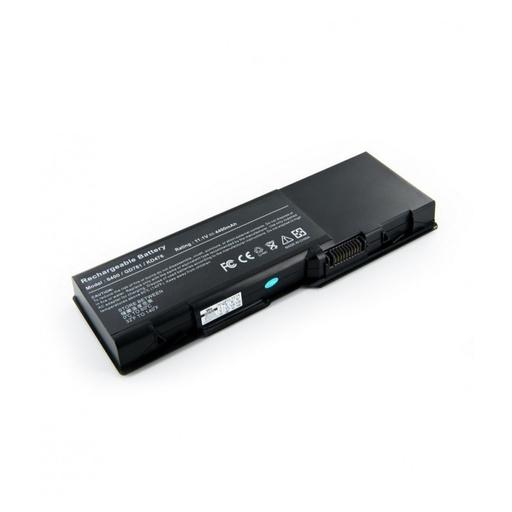 Baterija za Dell Inspiron 6300 6400 E1505 E1705 Latitude 131L Vostro 1000 TD349