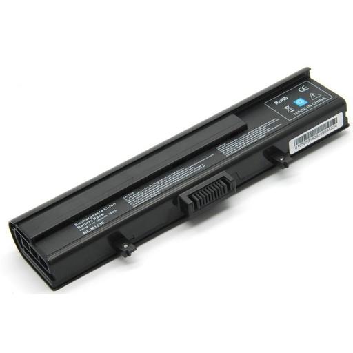[DM1530] Baterija za Dell XPS M1530 TK330