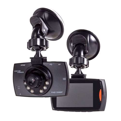 [MSM.K94] Auto kamera 828