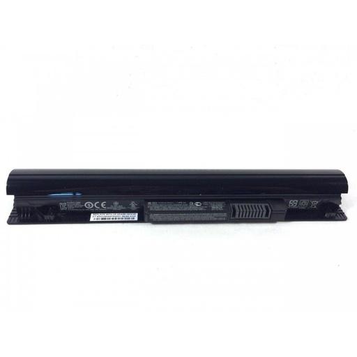 [HMR] Baterija za HP Pavilion TouchSmart 10 MR03