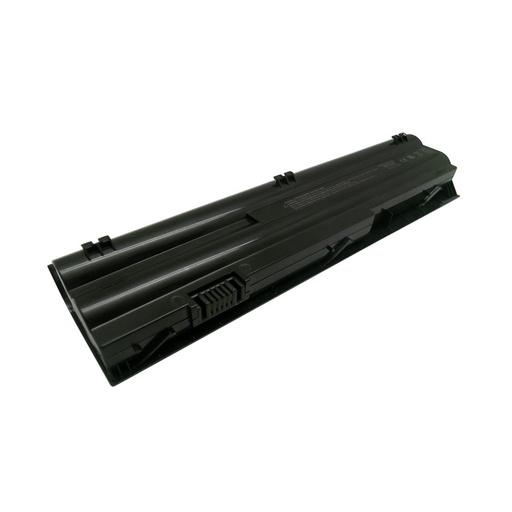 [HMT] MT06 Baterija za HP Mini 210-3000 Mini 1104 dm1-4000 Mini 2103 2104