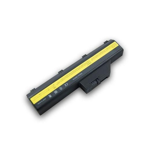 [IBA30] Baterija za laptop  IBM A30 A31 4400mAh 02K6793