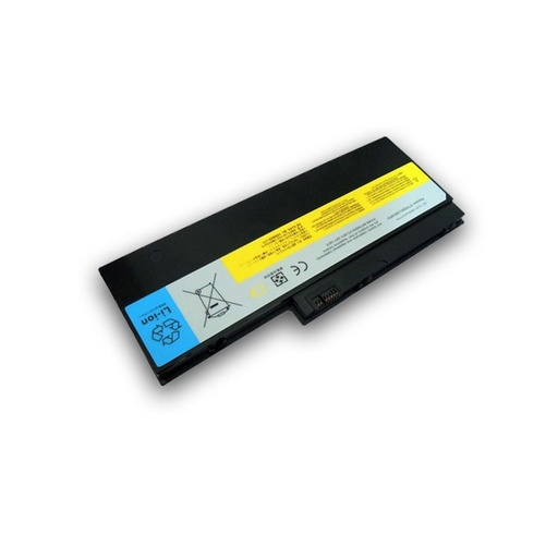 [LU350] Baterija za LENOVO IdeaPad U350 L09N8P01