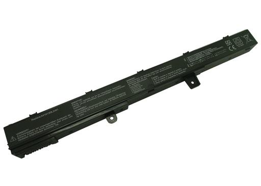 NRG+ baterija za ASUS X451 X551 A41N1308