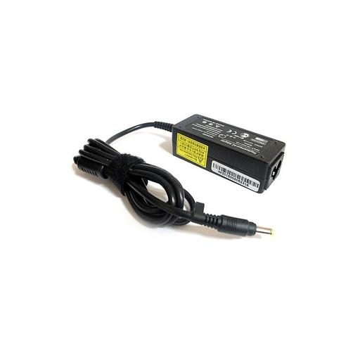 [AD.C12V3A] Punjač za Asus Eee PC 900 1000 12V 36W 3A 4.8*1.7mm