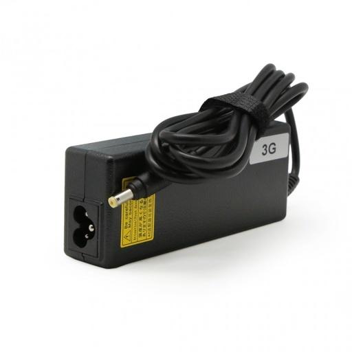 [AD.C90] Punjac za HP DV1000 DV5000 DV6000