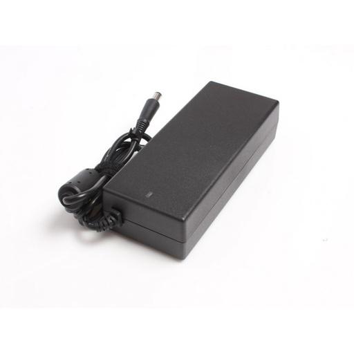 [AD.D150] Punjač za Dell 19.5V 7.7A 7.4*5.0mm