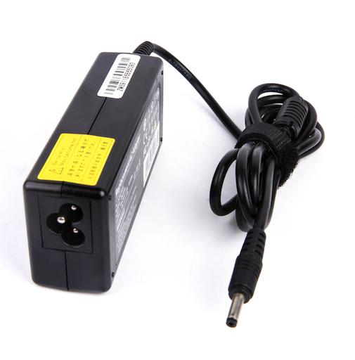 [NRG.G45] NRG+ punjač za HP 19V 2.31A 4.5*3.0mm