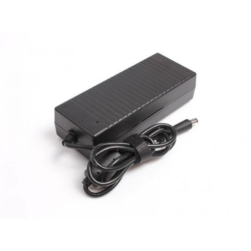 [AD.H150] Punjac za HP Compaq 7.4*5.0mm 150W