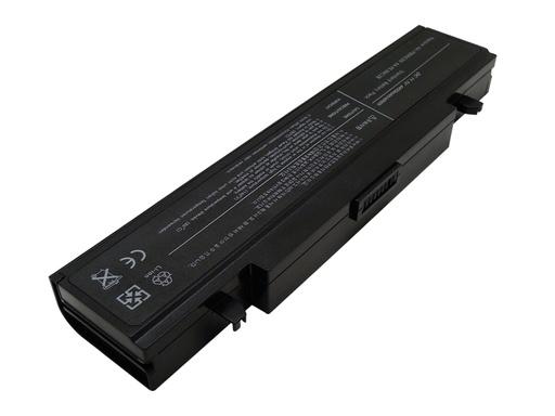 [NRG.SS428] Baterija NRG+ za SAMSUNG NP350 Q318 R428 P500 AA-PB9