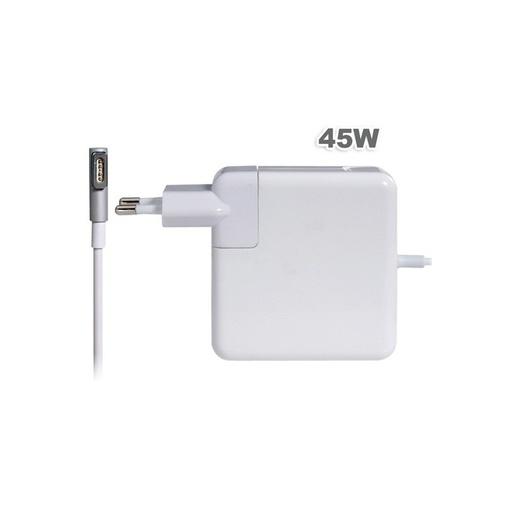 [NRG.M45] NRG+ punjač za Apple MagSafe MacBook Air 45W A1374
