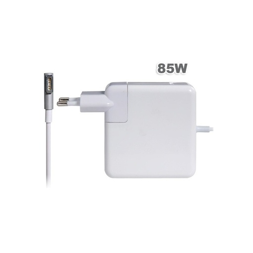[AD.M85] MagSafe punjač za Apple Macbook Pro 15  17 85W A1343