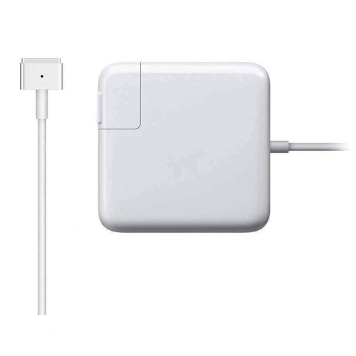 [AD.MS45] MagSafe 2 punjač za Apple MacBook Air 45W od 2012 A1436
