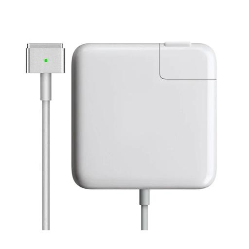 [NRG.MS45] NRG+ punjač za Apple MagSafe 2 MacBook Air 45W od 2012 A1436