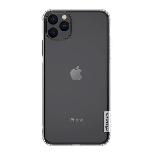 [MSM.F81261] Futrola NILLKIN nature za Iphone 11 Pro Max bela
