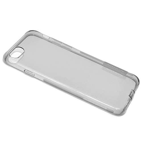 [MSM.F43010] Futrola NILLKIN nature za Iphone 7/8 siva