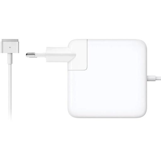 [NRG.MS60] NRG+ punjač za Apple MacBook Pro 13 60W MagSafe 2 A1435