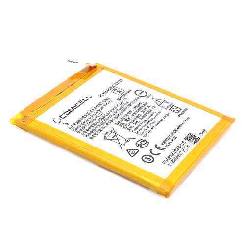 [MSM.BAT219] Baterija za Nokia 3 (HE319) Comicell
