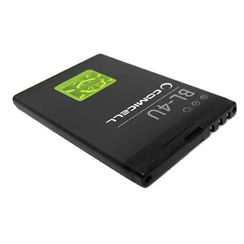 [MSM.BAT1124] Baterija za Nokia 3120 Classic (3120c) (BL-4U) Comicell