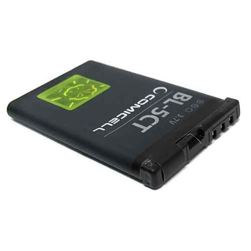 [MSM.BAT1118] Baterija za Nokia 6303 (BL-5CT) Comicell