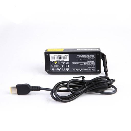 [NRG.Q65] NRG+ punjač za Lenovo G500 G700 T440 20V 3.25A Square Pin