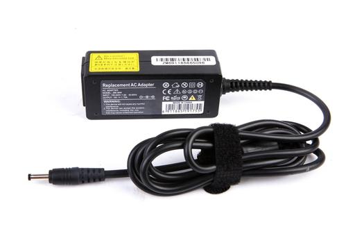 [NRG.U33] NRG+ punjač za Asus 4.0*1.35 konektor 33W