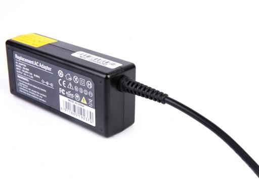 [NRG.U45] NRG+ punjač za Asus 19V 2.37A 4.0*1.35mm