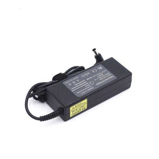 [NRG.V90] NRG+ punjač za SONY VAIO 19.5V, 4.7A, konektor 6.5*4.4mm