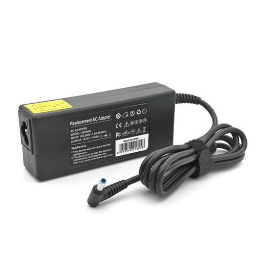 [NRG.X90] NRG+ punjač za Dell 19.5V 4.62A 4.5*3.0mm