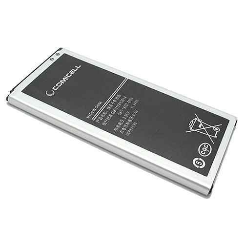 [MSM.BAT2509] Baterija za Samsung J510 Galaxy J5 2016 Comicell