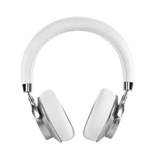 [3GC67335] Bluetooth slušalice Joyroom H12 bele