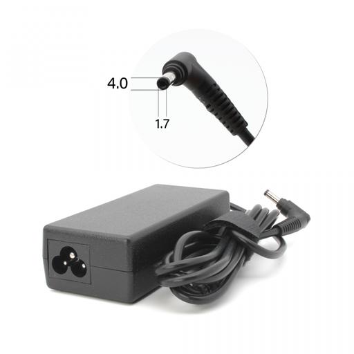[AD.PL65] Punjač za laptop Lenovo 20V 3.25A (4.0*1.7)