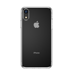 [HRT.44549] Baseus Simplicity TPU futrola za iPhone XR