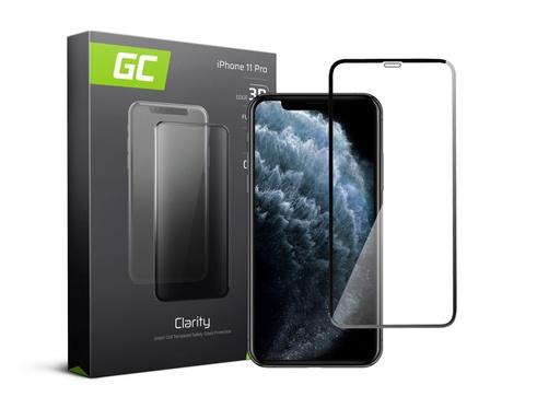 [GCL.GL12] GC Clariti Screen Protector za Apple iPhone 11 Pro