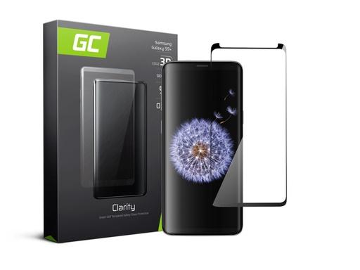 [GCL.GL16] Zaštita ekrana GC Clariti za Samsung Galaki S9 Plus