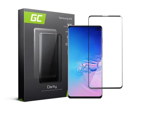 [GCL.GL21] Zaštita ekrana GC Clariti za Samsung Galaki S10