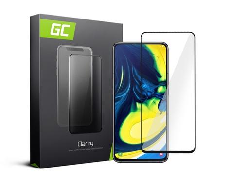 [GCL.GL30] Zaštita ekrana GC Clariti za Samsung A80 / A90