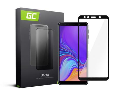 [GCL.GL34] Zaštita ekrana GC Clariti za Samsung Galaki A7 2018