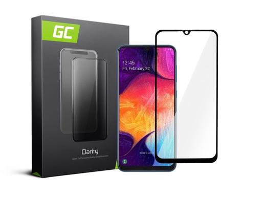 [GCL.GL32] Zaštita ekrana GC Clariti za Samsung Galaki A50