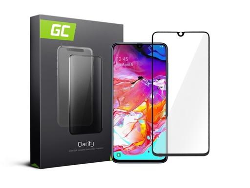 [GCL.GL35] Zaštita ekrana GC Clariti za Samsung Galaki A70